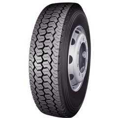 Грузовая шина ROADLUX R508 - Интернет магазин шин и дисков по минимальным ценам с доставкой по Украине TyreSale.com.ua