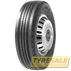 Грузовая шина WANLI SAH02 - Интернет магазин шин и дисков по минимальным ценам с доставкой по Украине TyreSale.com.ua
