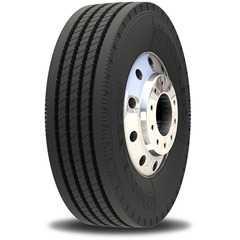 Грузовая шина DOUBLE COIN RT 600 - Интернет магазин шин и дисков по минимальным ценам с доставкой по Украине TyreSale.com.ua