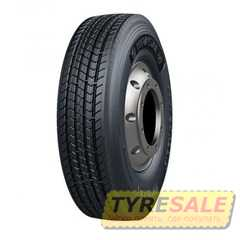 Купить Грузовая шина COMPASAL CPS21 (рулевая) 315/70R22.5 154/150M