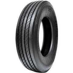 Грузовая шина TAITONG HS201 - Интернет магазин шин и дисков по минимальным ценам с доставкой по Украине TyreSale.com.ua