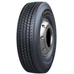 Купить Грузовая шина POWERTRAC Power Contact (рулевая) 315/70R22.5 154/150M