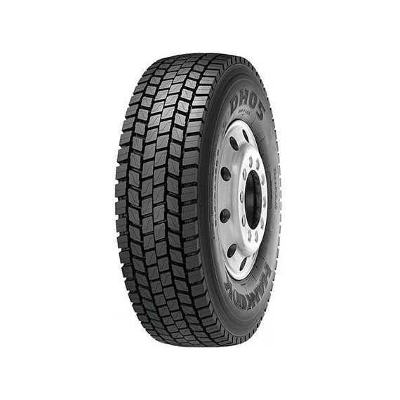 AURORA UZ05 - Интернет магазин шин и дисков по минимальным ценам с доставкой по Украине TyreSale.com.ua