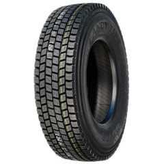 Грузовая шина LANDY TIRE DD909 - Интернет магазин шин и дисков по минимальным ценам с доставкой по Украине TyreSale.com.ua
