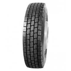 Грузовая шина TRANSKING TG108 - Интернет магазин шин и дисков по минимальным ценам с доставкой по Украине TyreSale.com.ua