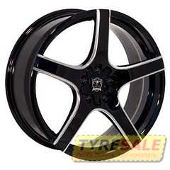 ZF 410BM B Plus M - Интернет магазин шин и дисков по минимальным ценам с доставкой по Украине TyreSale.com.ua