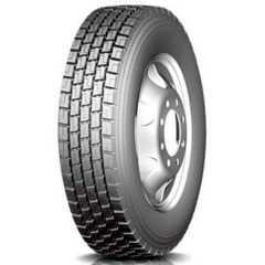 Грузовая шина SUNFULL HF668 - Интернет магазин шин и дисков по минимальным ценам с доставкой по Украине TyreSale.com.ua