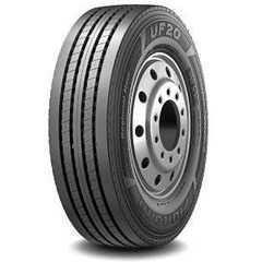 Грузовая шина AURORA UF20 - Интернет магазин шин и дисков по минимальным ценам с доставкой по Украине TyreSale.com.ua