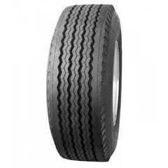Грузовая шина POWERTRAC Cross Trac - Интернет магазин шин и дисков по минимальным ценам с доставкой по Украине TyreSale.com.ua