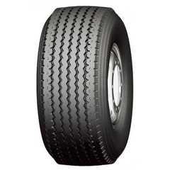 Грузовая шина ROYAL BLACK RBK75 - Интернет магазин шин и дисков по минимальным ценам с доставкой по Украине TyreSale.com.ua