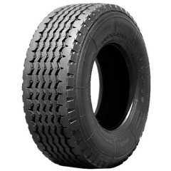 Грузовая шина WOSIDUN 688 - Интернет магазин шин и дисков по минимальным ценам с доставкой по Украине TyreSale.com.ua