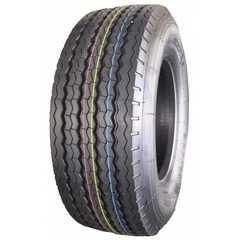 Грузовая шина ROYAL BLACK RBK76 - Интернет магазин шин и дисков по минимальным ценам с доставкой по Украине TyreSale.com.ua