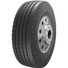 Грузовая шина SATOYA ST-082-III - Интернет магазин шин и дисков по минимальным ценам с доставкой по Украине TyreSale.com.ua