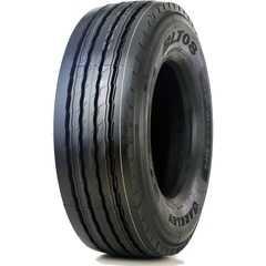Грузовая шина BARKLEY BLT08 - Интернет магазин шин и дисков по минимальным ценам с доставкой по Украине TyreSale.com.ua