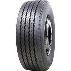Грузовая шина CACHLAND CH8220 - Интернет магазин шин и дисков по минимальным ценам с доставкой по Украине TyreSale.com.ua