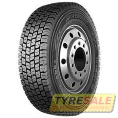 Купить Грузовая шина AUFINE ADR3 315/80R22.5 156/150L