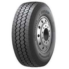 Грузовая шина AURORA UR09 - Интернет магазин шин и дисков по минимальным ценам с доставкой по Украине TyreSale.com.ua
