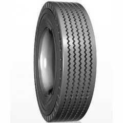 Грузовая шина ROADSHINE RS609 - Интернет магазин шин и дисков по минимальным ценам с доставкой по Украине TyreSale.com.ua