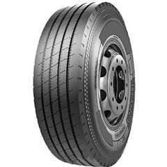 Грузовая шина CONSTANCY ECOSMART 66 - Интернет магазин шин и дисков по минимальным ценам с доставкой по Украине TyreSale.com.ua