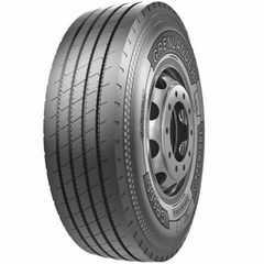 Грузовая шина GRENLANDER GR666 - Интернет магазин шин и дисков по минимальным ценам с доставкой по Украине TyreSale.com.ua