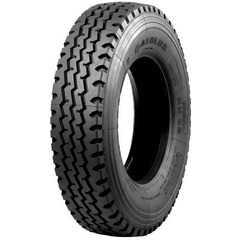 AEOLUS HN08 - Интернет магазин шин и дисков по минимальным ценам с доставкой по Украине TyreSale.com.ua