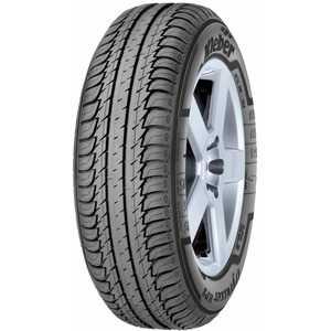 Купить Летняя шина KLEBER Dynaxer HP3 225/45R18 95V