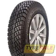 Всесезонная шина ROSAVA Ф-328 - Интернет магазин шин и дисков по минимальным ценам с доставкой по Украине TyreSale.com.ua
