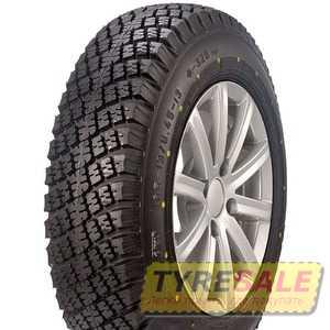 Купить Всесезонная шина ROSAVA Ф-328 6.45 R13 78P