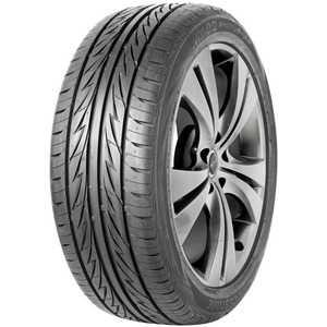 Купить Летняя шина BRIDGESTONE Sporty Style MY-02 195/65R15 91H
