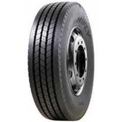Fesite HF111 - Интернет магазин шин и дисков по минимальным ценам с доставкой по Украине TyreSale.com.ua