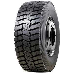 Купить Грузовая шина SUNFULL HF313 (ведущая) 11.00R20 152/149K 18PR