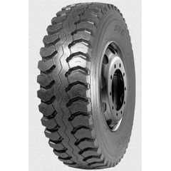 CONSTANCY 806 - Интернет магазин шин и дисков по минимальным ценам с доставкой по Украине TyreSale.com.ua