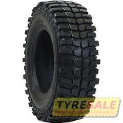 Купить Всесезонная шина LAKESEA MUDSTER 265/75R16 123/120N