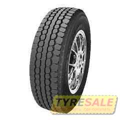 Купить Зимняя шина TRIANGLE TR787 245/75R16 120/116Q