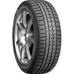 Купить Зимняя шина NEXEN Winguard Sport 235/45 R19 99V