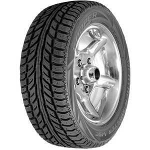 Купить Зимняя шина COOPER Weather-Master WSC 215/50 R17 95T