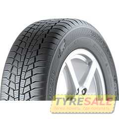 Купить Зимняя шина GISLAVED Euro Frost 6 225/50R17 98V