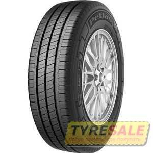 Купить Летняя шина PETLAS Full Power PT835 215/75R16C 116/114R
