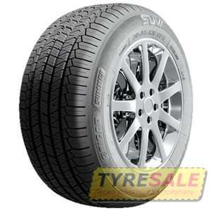 Купить Летняя шина TIGAR Summer SUV 225/55R18 98W
