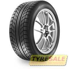 BFGOODRICH G-Force Sport COMP 2 - Интернет магазин шин и дисков по минимальным ценам с доставкой по Украине TyreSale.com.ua