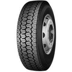 Грузовая шина LONG MARCH LM508 - Интернет магазин шин и дисков по минимальным ценам с доставкой по Украине TyreSale.com.ua