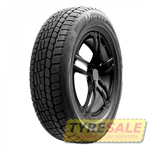 Купить Зимняя шина VIATTI Brina V521 195/50R15 82T