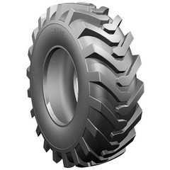 Индустриальная шина PETLAS IND-15 - Интернет магазин шин и дисков по минимальным ценам с доставкой по Украине TyreSale.com.ua