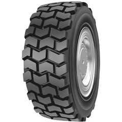 Индустриальная шина HONOUR SKS-4 - Интернет магазин шин и дисков по минимальным ценам с доставкой по Украине TyreSale.com.ua
