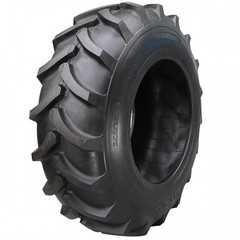 Сельхоз шина HONOUR R-1 - Интернет магазин шин и дисков по минимальным ценам с доставкой по Украине TyreSale.com.ua
