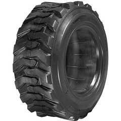 Индустриальная шина SATOYA SKS-1 - Интернет магазин шин и дисков по минимальным ценам с доставкой по Украине TyreSale.com.ua
