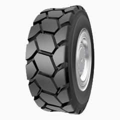 Индустриальная шина HONOUR SKS-3 - Интернет магазин шин и дисков по минимальным ценам с доставкой по Украине TyreSale.com.ua