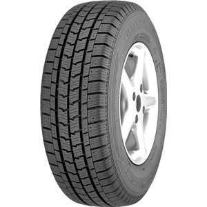 Купить Зимняя шина GOODYEAR Cargo UltraGrip 2 185/75 R14C 102/100R (Под шип)