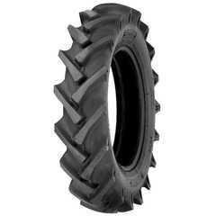 Сельхоз шина ALLIANCE A-324 - Интернет магазин шин и дисков по минимальным ценам с доставкой по Украине TyreSale.com.ua