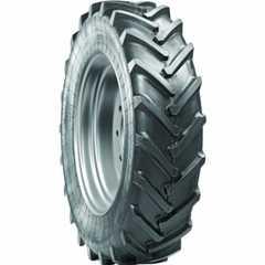 Сельхоз шина ROSAVA TR-201 - Интернет магазин шин и дисков по минимальным ценам с доставкой по Украине TyreSale.com.ua
